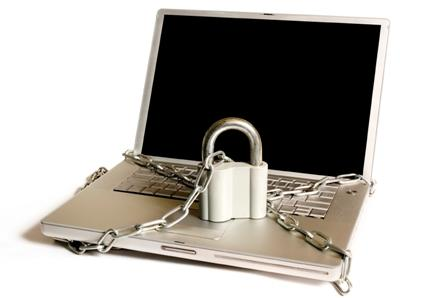 Сетевой маркетинг и безопасность.
