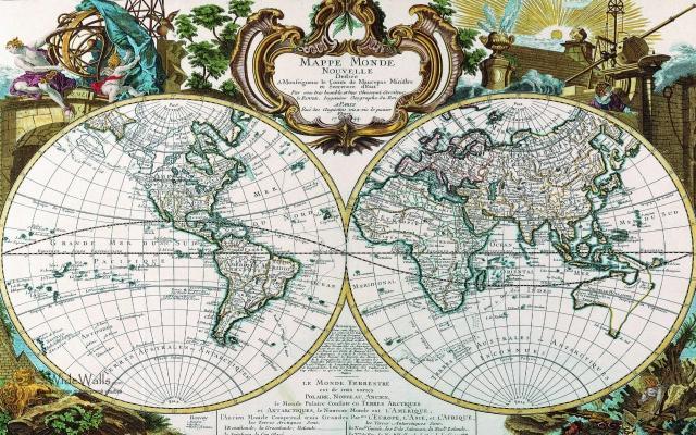 Карта для сайта - sitemap.xml