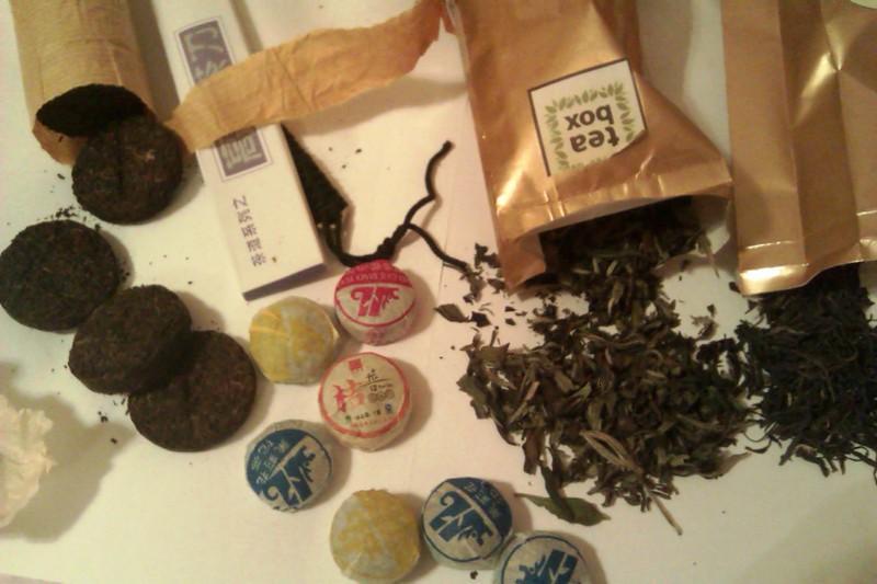 teabox_easymlm3