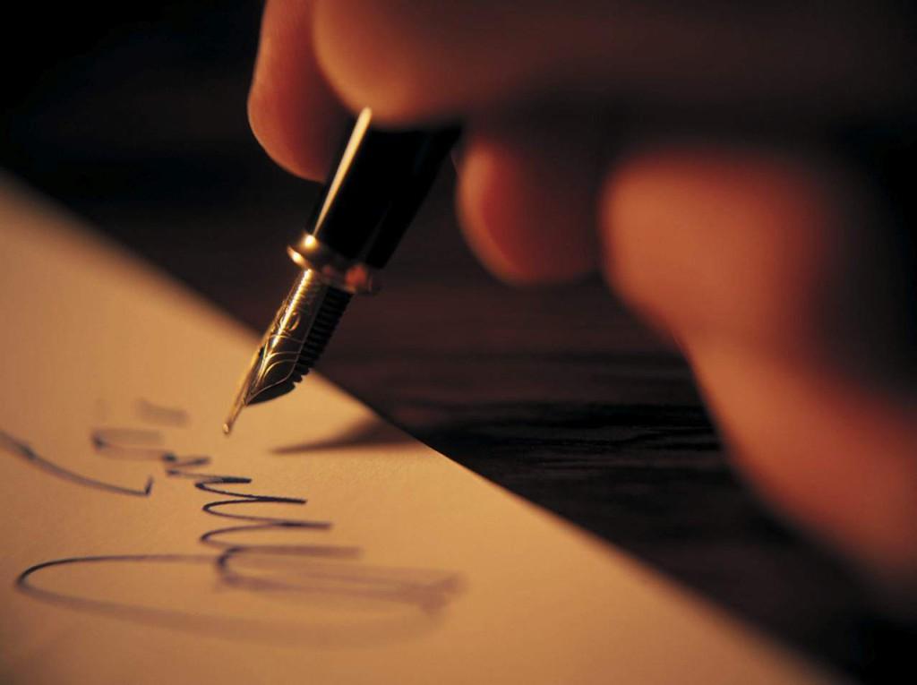 Запись идей для МЛМ бизнеса.