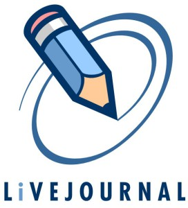 Livejournal plugin.