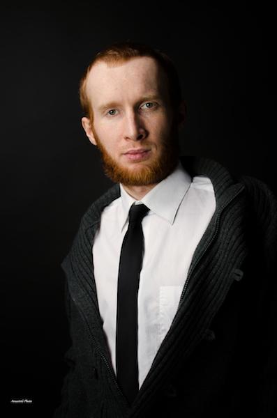 Волков Александр эксперт сетевого маркетинга.