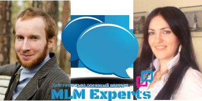 volkov_kozlova_mlm_experts