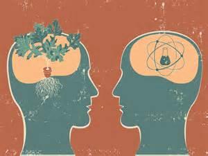 Знание, саморазвитие, мышление.