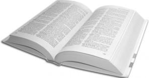 Компьютерные термины, словарь.