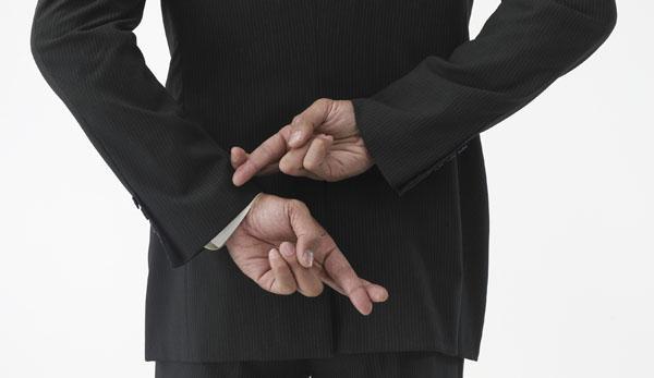 Сетевой маркетинг - правда или обман?