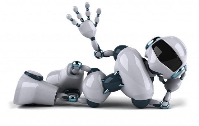 Robots.txt для WordPress.