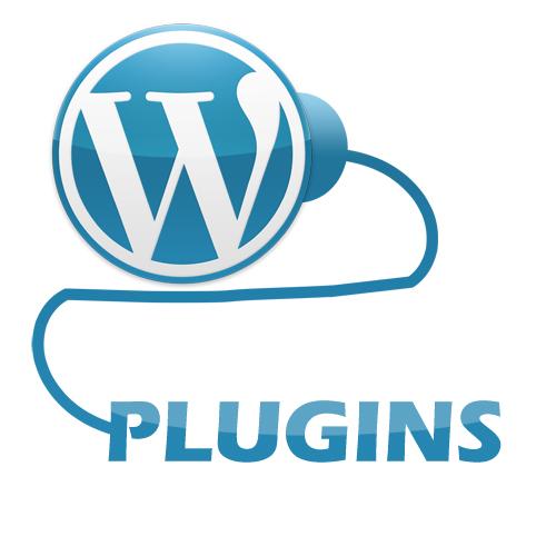 WordPress Plugins полезные плагины для МЛМ сайта.
