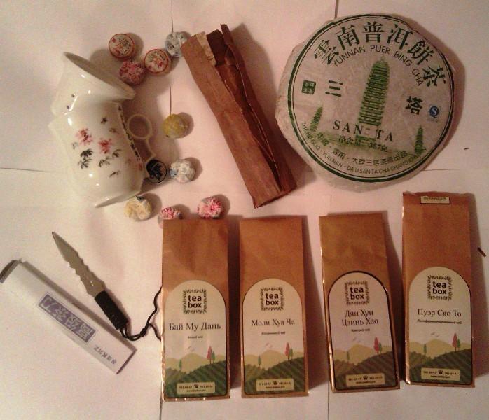 teabox_easymlm